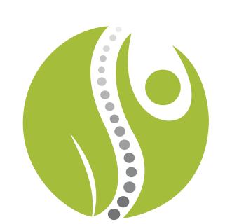 Logo-Rudolf-Gabert